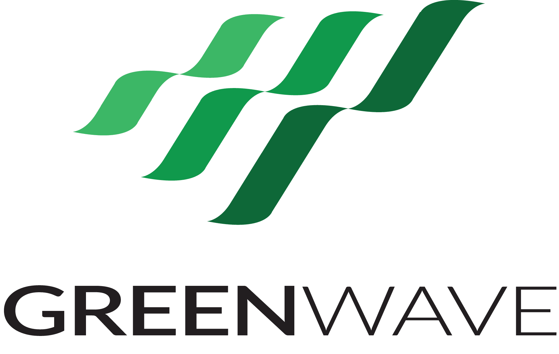 Medical Marijuana Dispensary | Greenwave -